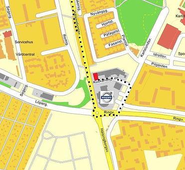 karta2.jpg