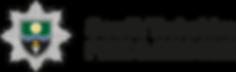 SYF logo.png
