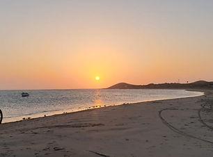 Planes turisticos La Guajira