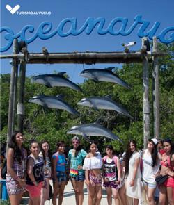 viajes-quinceañeras-colombia
