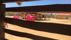 Wayuu; Toue Guajira