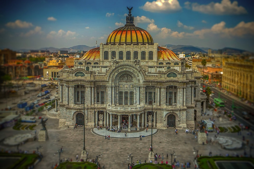 mexico-2014178_1920.jpg