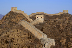 great-wall-of-china-2030311_1920