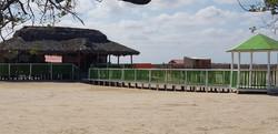 Playas de Mayapo