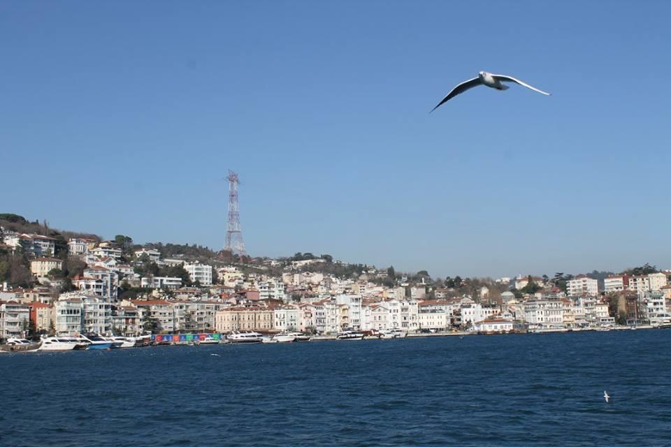 Panorámica_de_una_parte_de_Estambul_europea,_desde_barco_en_el_Bósforo
