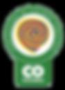 Certificado-de-Calidad-Turística_transpa