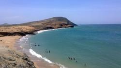Playas Pilón de Azucar