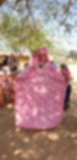 Cultura Wayuú; Guajira; Rancherí