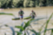 Tubbng: Palomino; Tour Guajira; Planes a la guajira