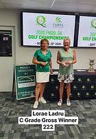 Lorae Ladru.JPG