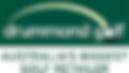 Drummond Logo.png