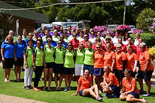 MEG NUNN ROCKIE GROUP PHOTO.JPG