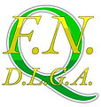 FNQDLGA 2009 Logo.jpg