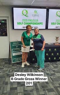 Desley Wilkinson.JPG
