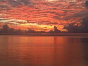 sunset pompano.jpg