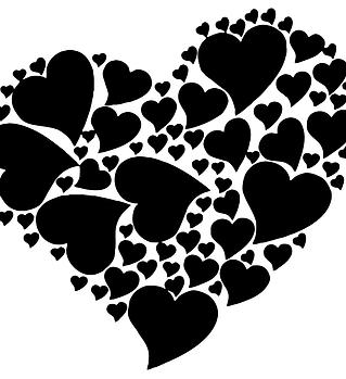 4--stencils_Heart-7.png