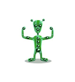green alien in FB format.png