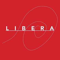 instagram libera1.jpg