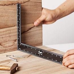כלי נגרות עץ נגרות קורס בנגרות