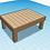 Thumbnail: שולחן זולה - מדריך בנייה דיגיטלי