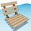 Thumbnail: ספסל זולה יחיד - מדריך בנייה דיגיטלי