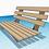 Thumbnail: ספסל זולה זוגי- מדריך בנייה דיגיטלי