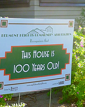 100 year old house sign.png