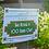 Thumbnail: 100 Year Old Yard Sign