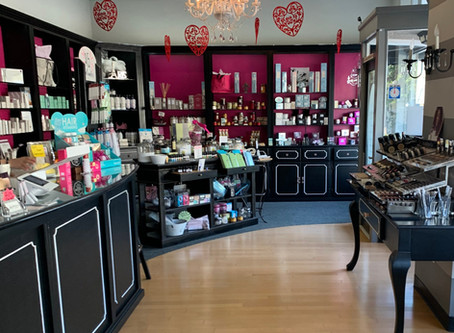 Ambiance Skin Care & Day Spa