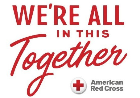 Red Cross Blood Drive in Belmont Heights