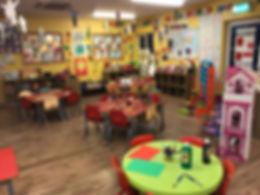 preschool 3 t2t.jpg