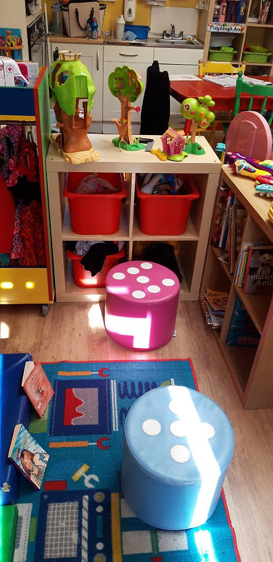 Preschool 2 Soft play.jpg