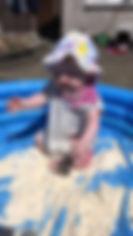 Playdough 3.jpg