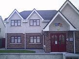 Tots Prosperous, Creche, Childcare, Montessori Prosperous, Kildare