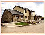 Tots Roseberry Hill, Creche, Daycare, Montesory Newbridge