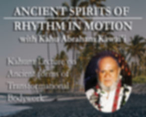 Ancient-Spirits-of-Rhythm-in-Motion-Webs