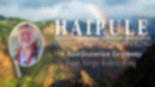 Hai-Pule-Thumbnail-v4-2.jpg