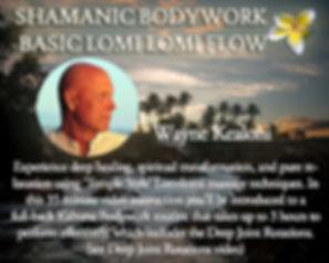Lomi-Lomi-Flow-Vimeo-Website-Poster-v4.j