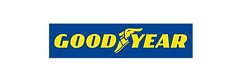 supertyres-logo-goodyear1_edited.png