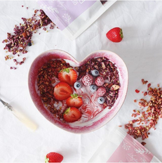 berry_pitaya_granolas_asvezesmaria.png