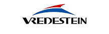 supertyres-logo-vredestein_edited.png