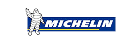 supertyres-logo-michelin1_edited.png