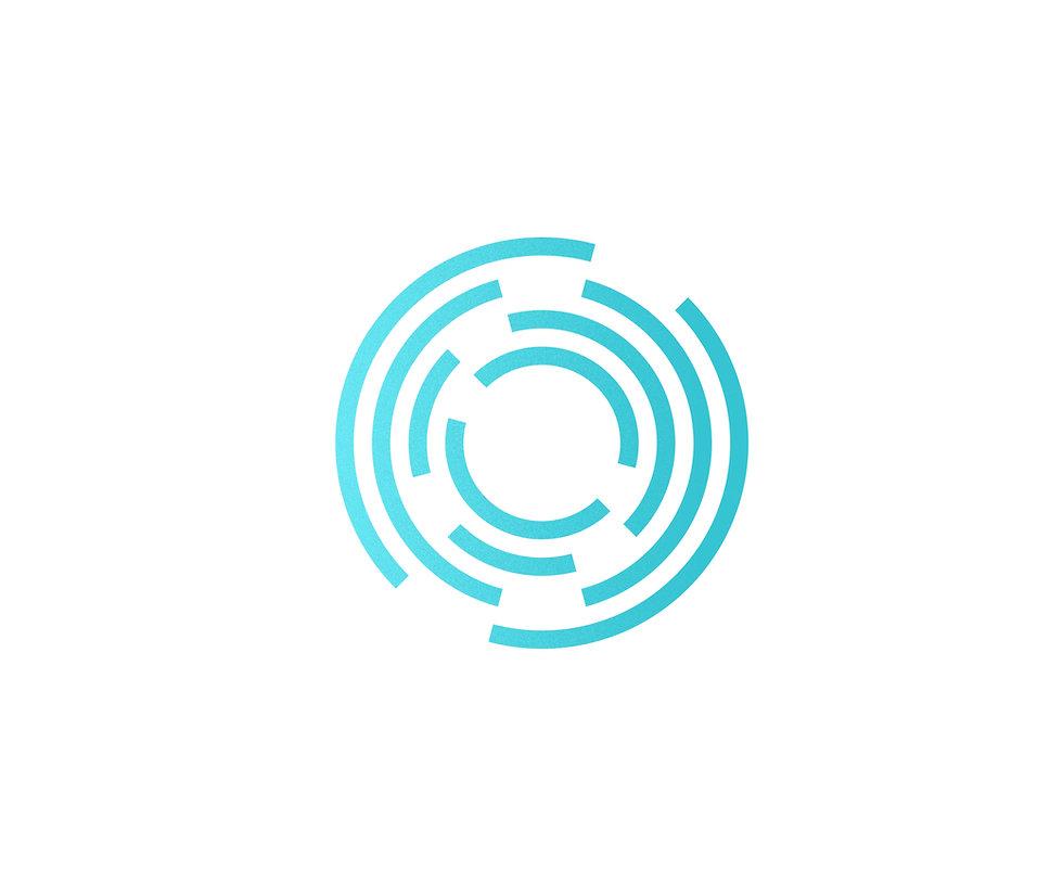 TRA background logo.jpeg