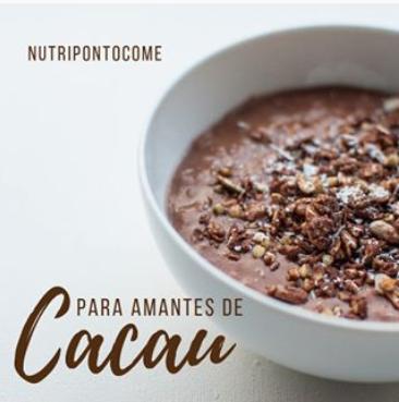 cacao_granola_bowl_nutripontocome.png