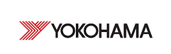 supertyres-logo-yokohama_edited.png