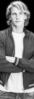 Freddie Hunt