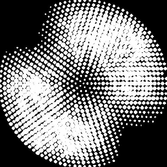 Circle-Abstract-White-Dots.png