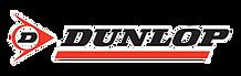 supertyres-logo-dunlop1_edited.png