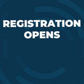 THE RACE AROUND OFFICIALLY OPENS REGISTRATION FOR INAUGURAL 2023 EVENT