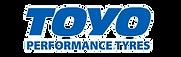 supertyres-logo-toyo_edited.png
